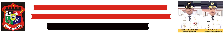 BPKPAD Kota Tanjungbalai